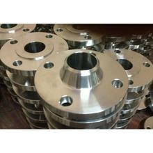 Forged Reducing Nozzle Flange A182 F11