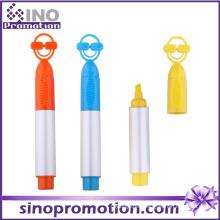 Highlighter Marker Pen Promotion Marker Pen