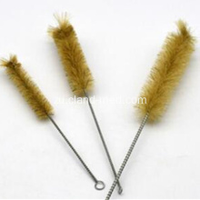 I-L, M, S I-Laboratory Test Test Brush
