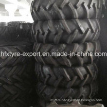 Nylon Agriculture Tire 14.9-24 R-1ig, Irrigation Tires with Best Prices, Tractor Tire