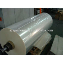 higher barrier BOPA film (KBOPA film)