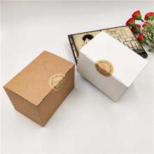 embalagem caixa de presente embalagem caixas de brilho labial