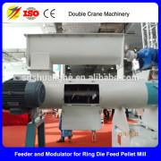 Feed Pellet Machine Type Animal farm equipment feed pellet machine