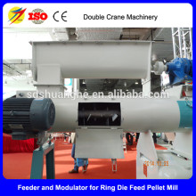 Feed Pellet Machine Type Animal farm equipment feed pellet machine