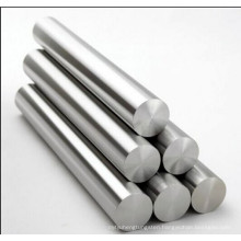 Tungsten Rods/Bars Final Machined