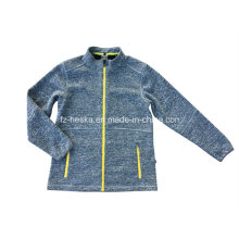 Cardigan à bas prix Polar Fleece Viril Bodkin Jacket