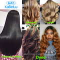 kbl new arrival brazilian/cabelos human hair,flower model hair,pictures of chinese hair styles kbl new arrival brazilian/cabelos human hair,flower model hair,pictures of chinese hair styles