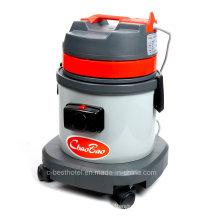 Máquina de sucção com aspirador de pó úmido e seco