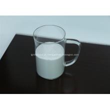 Pinte a pureza do agente de matting 99% para revestimentos gerais