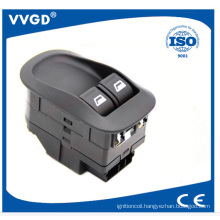 Auto Power Window Switch Use for Peugeot 206