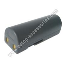 Minolta Kamera Akku NP-700(DB-L30)