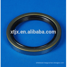 hot sale auto oil seals