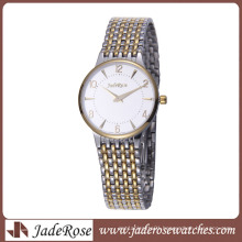 Fashion Business Watch All Stainless Steel Watch