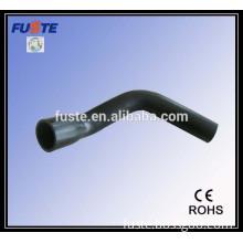 Auto parts water heater flexible hose