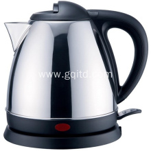 Electric Kettle, Boile -dry & Overheating protection; 100% boiled water