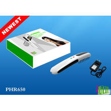 Home Use Top Quality Best Effect 16 Diode Laser Comb Hair Loss Treatment / Laser Photo Therapy