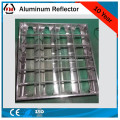aluminum light reflector material