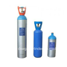 Complete Device for Medical Oxygen Supply
