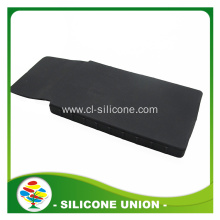 favorable price good quality silicone card wallet