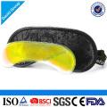 Sleeping Gel Eye Mask With Satin Cover