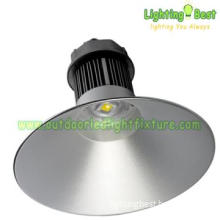 5 years warranty led high bay light fitting