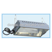 400w metal halid flood light hps floodlight 250w
