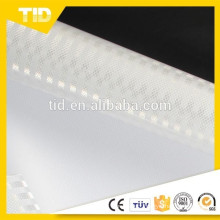 High Intensity Prisamic EGP Reflective Sheeting
