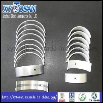 Engine Bearing for Nissan J, J13, J15, J16, E20