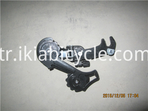 Bike Accessories Rear Derailleur