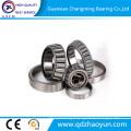 Usine d'incidence de roulement à rouleaux de cône de roulement de grand stock 32314 en Chine