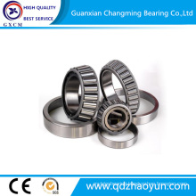 Tapered Roller Bearing 30230 Bearing Size 150*270*45