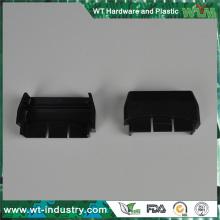 Ferramenta de varredura partes de plástico fabricante chinês com alta qualidade
