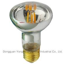Фабрики сразу продать 3,5 Вт 2200k/2500к/2700к Р50 отражать светодиодные лампы