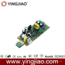 Hochwertiges AC DC Open Frame Netzteil mit CE