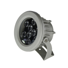 China supplier dmx rgb outdoor led flood lights 9W factory sale