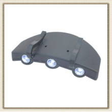 3 LED Cap Clip Light (CL2P-A504)