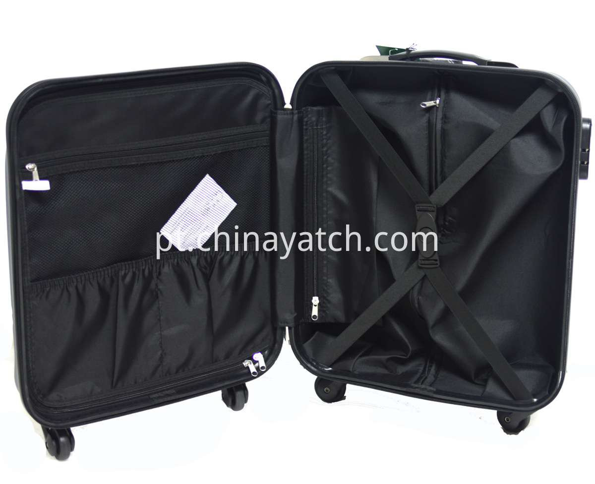 HOT SALES LUGGAGE