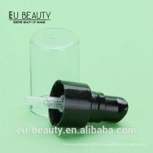 24/410 bomba de creme cosmético