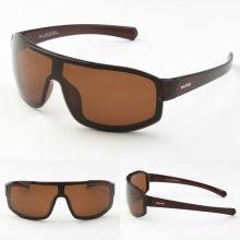 Italia diseño ce gafas de sol uv400 (5-FU011)