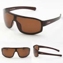 italy design ce sunglasses uv400(5-FU011)