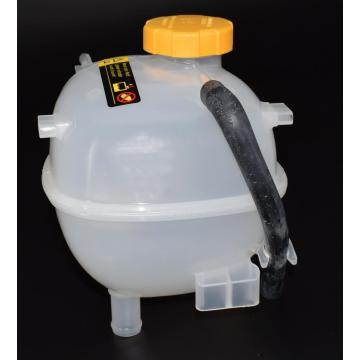Radiator Expansion Tank 9202200 for Chevrolet