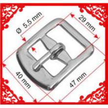 Boucles d'acier Dr-Z0251