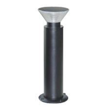 Waterproof Solar Power Lawn Lamp For Yard Path