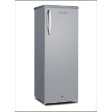 Kunststoffgehäuse Tragbarer Kühlschrank mit Gefrierfach