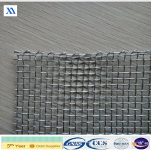 Treillis métallique serti par barbecue (XA-CWM13)