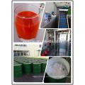Concentrado de jugo de Goji para la salud, bayas de Goji, jugo de semillas de goji