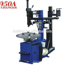 tyre changer 950