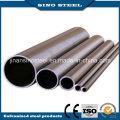 Prime Q235 Grade 20mm Diameter Gi Galvanized Steel Pipe