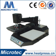 Automatic Double Location Large Format Printing Machine