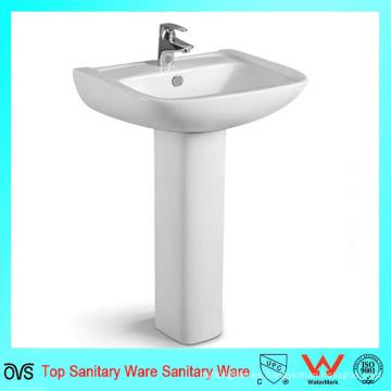 Precio al por mayor de los mejores precios del lavabo de lavado del precio